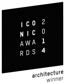 iconic awards_2014_architecture_1