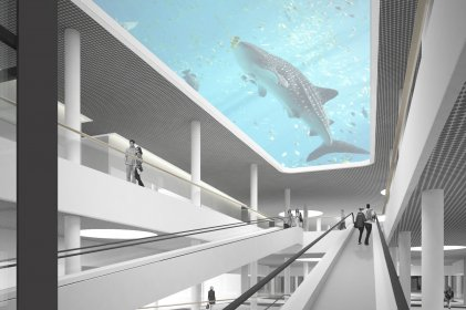 shopping_arena_stgallen_shark 2