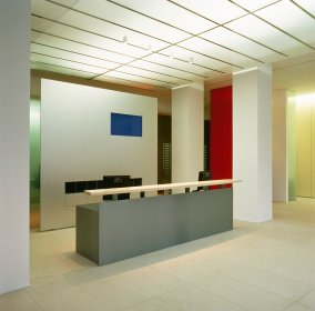 ubs_investment_centre_muenchen_01a