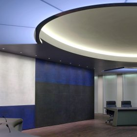 zurich_financial_services_boardroom_03